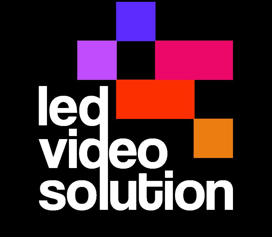 LVS – Led.Video.Solution